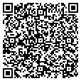 QR code with Rent To Own contacts