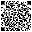 QR code with McKee Sanders B contacts