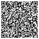 QR code with Trinity Christian Reformed Charity contacts