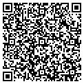 QR code with Chugiak High School contacts