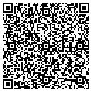 QR code with Unlimited Recover Towing Service contacts
