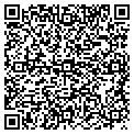 QR code with Moving & Hauling By Big Mike contacts