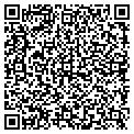 QR code with Cobb Medical & Safety Srv contacts