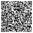 QR code with 2 Q Photo contacts