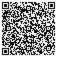 QR code with Redd's Transmissions contacts