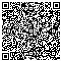 QR code with Lake Country Beverage Inc contacts