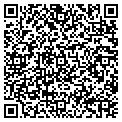 QR code with Arlington Fountain & Venetian contacts