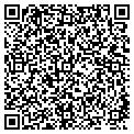 QR code with Mt Bayou Church Pastor's Study contacts
