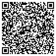 QR code with Hydro-Guard Inc contacts