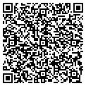 QR code with Dewey's Party Trix & Things contacts