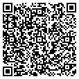QR code with Clarkcomm contacts