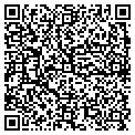 QR code with United Methodist District contacts