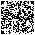 QR code with Sherwood Payroll Service Inc contacts