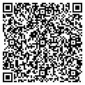 QR code with Meadow Park Apartments contacts