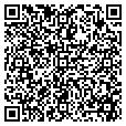 QR code with Fac Sand & Gravel contacts