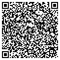 QR code with Rumors Salon Inc contacts