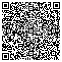 QR code with Pick A Pair Pizza & Grill contacts