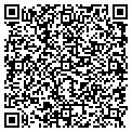 QR code with Southern Tech Service Inc contacts