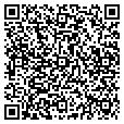 QR code with Hippie Program contacts