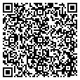 QR code with Arkansas Electric contacts