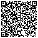 QR code with Vitality Food Service contacts