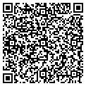 QR code with J P Watson Investments Inc contacts