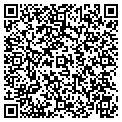 QR code with Human Services Department contacts