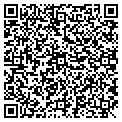 QR code with Granite Construction AR contacts