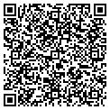 QR code with Rausch Colemen RR contacts