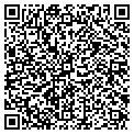 QR code with Valdez Creek Mining Co contacts