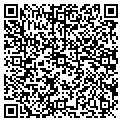 QR code with Johnny Smith Heat & Air contacts