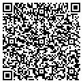 QR code with Woodruff County Health Unit contacts