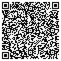 QR code with Arkansas AG Experiment Stn contacts