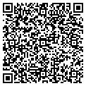 QR code with Internet Sewing contacts