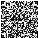 QR code with Bonar Construction & Engnrng contacts