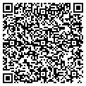 QR code with Pierces Family Day Care Home contacts