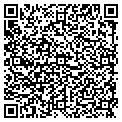QR code with Franks Dry Carpet Service contacts