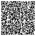 QR code with Model's Enterprise contacts
