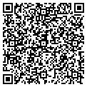 QR code with Audreys Custom Alterations contacts
