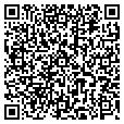 QR code with Helena Bancshares contacts