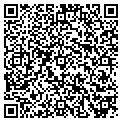 QR code with George C Garrett Jr MD contacts