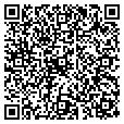 QR code with Red Roc Inc contacts