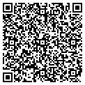 QR code with Hale's Tree Service contacts