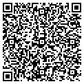 QR code with Pet Production Clinic contacts