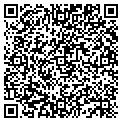 QR code with Bomba's Fresh Produce & More contacts