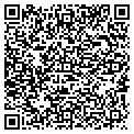 QR code with Clark County Adult Probation contacts