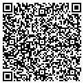 QR code with Northern SE Regional Assn contacts