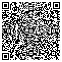 QR code with Pocahontas Family Medical contacts