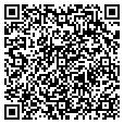 QR code with Ed Marsh contacts