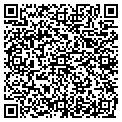 QR code with Fairfax Cleaners contacts